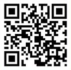 QQ截图20200214093222.png