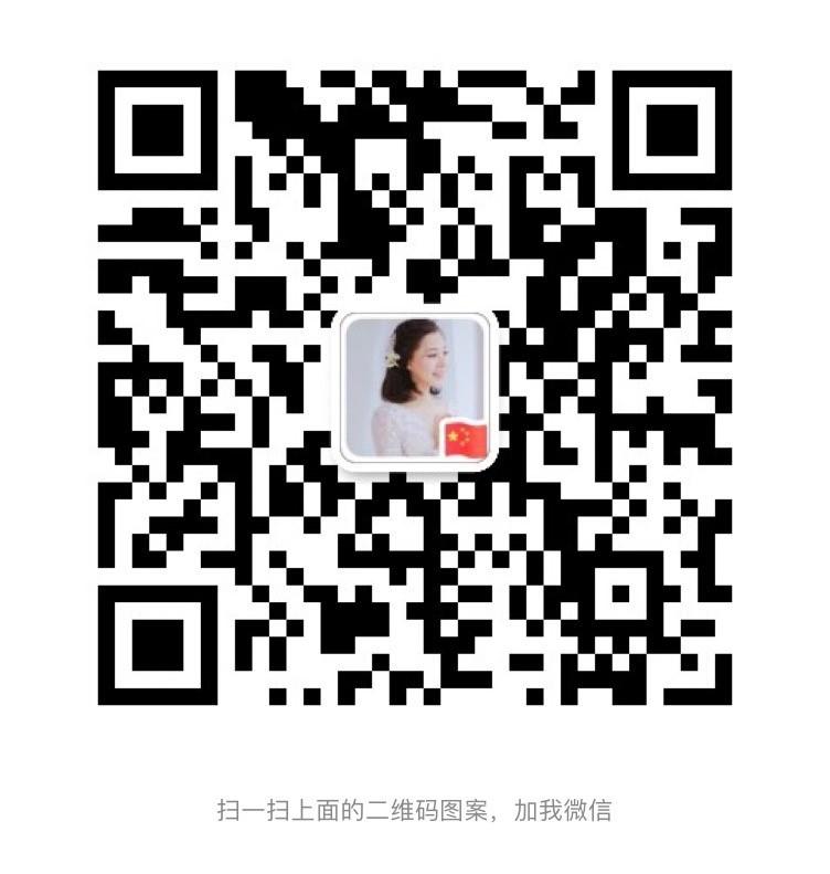 bc022404.jpg