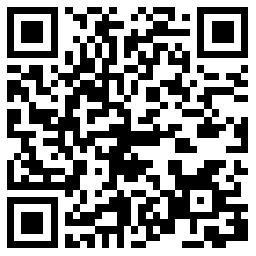 柳州市星网科技有限公司1.png