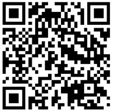 QQ截图20210805111621全一.png