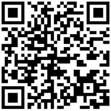 QQ截图20210805145949金桂.png