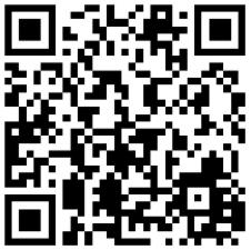 QQ截图20210805150811双吉.png