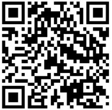 QQ截图20210805151411天天.png