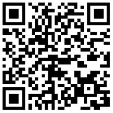 QQ截图20210805152858重气.png