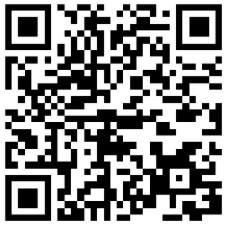 QQ截图20210805153320双铠.png