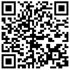 QQ截图20210805153816正源.png