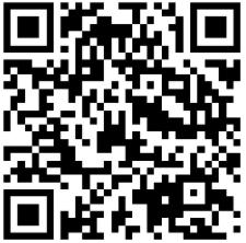 QQ截图20210805154356沃克.png