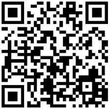 QQ截图20210805155336腾美.png