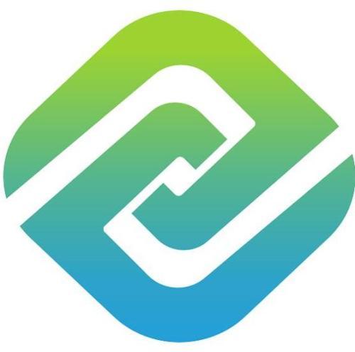 柳东小型微型企业创业创新示范基地