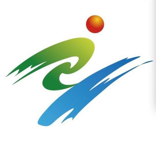 柳州市科技型中小企业孵化园