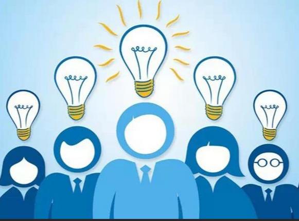 四方小型企业创业创新基地