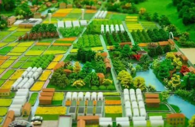 柳州市柳北区工业园区管委会