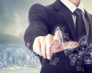 戴马信外国技术与管理培训咨询服务平台