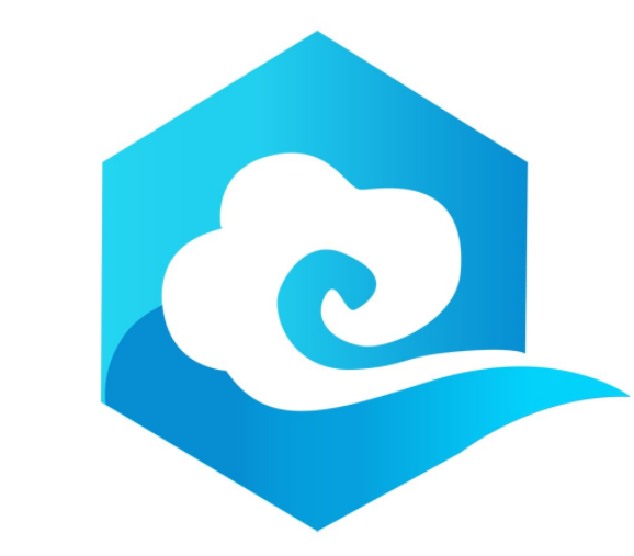 展云技术服务平台