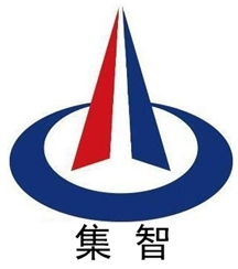 柳州市集智专利商标事务所