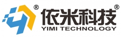 柳州依米软件科技有限责任公司