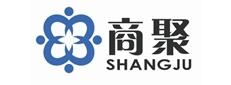 柳州商聚企业管理咨询有限公司